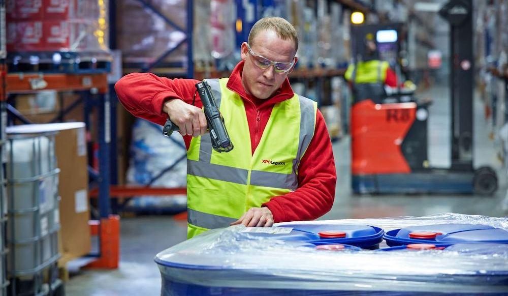 CBA sells ReFaC, helping UK to access EU market