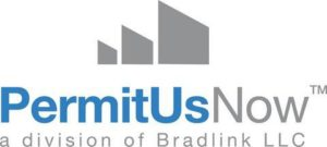 PermitUsNow logo small