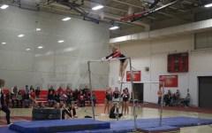 Gallery: Gymnastics