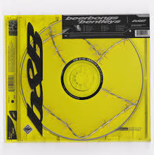 Post Malone's new album: is it worth the hype?