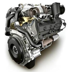 64L Power Stroke Engine Specs  HCDMAG