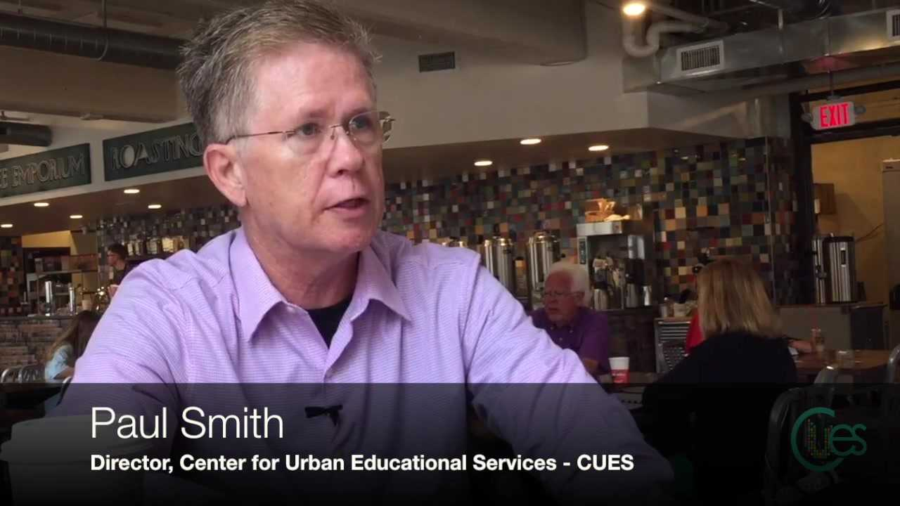 paul-smith-cues-2018-opener-mp4