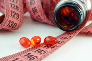 HCG Pills for Weight Loss