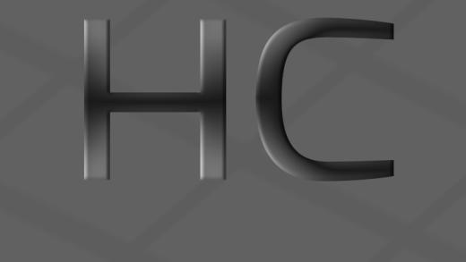 hc-koyu-gri-k2