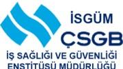 isgum-csgb