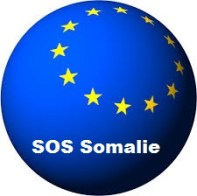 UE-somalie