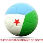 FDF- DJIBOUTI