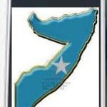Somalie - 888