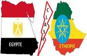egypte maps flag-ethiopia maps flag