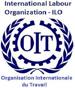 OIT - ILO