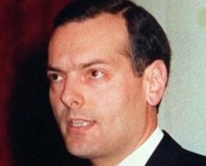 Juge Bernard Borrel assassiné à Djibouti en 1995