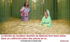 coffre fort_kadra haïd et fatoumo-awo
