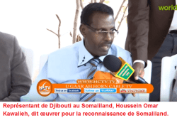 representant-de-djibouti-au-somaliland-m-houssein-omar-kawalieh