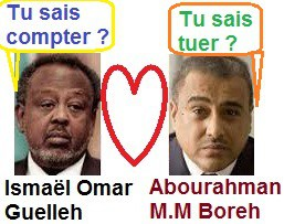 abdourahman-mohamed-mahamoud-boreh-ismael-omar-guelleh