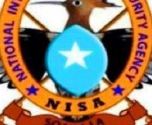 barrage-de-karuma-a-kiryandongo-ouganda