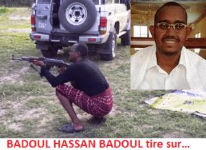badoul-hassan-badoul
