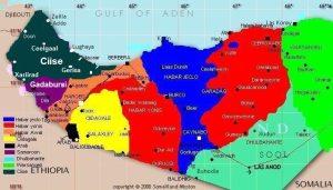 somaliland-tribal-map-waqooyi-soomaaliya