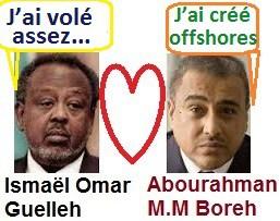 abdourahman-mohamed-mahamoud-boreh-ismael-omar-guelleh-_-02-partie