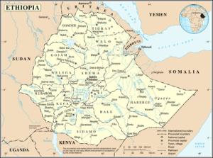 carte-des-regions-ethiopiennes-01
