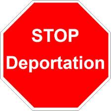 stop-deportation