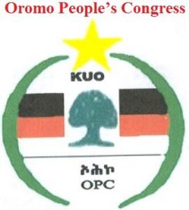 opc_oromo-peoples-congress