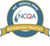 PPC Medical Home logo