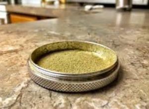 weed grinder buying tips