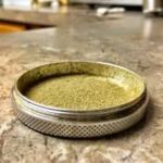 Things to Look for When Buying a Weed Grinder