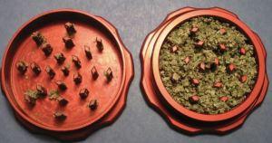 weed grinder tips