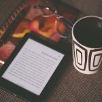 The Advantage of Reading Books Online