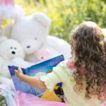 Books for Children's Preschool Preparation