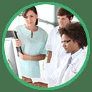 Healthcare IT Implementation