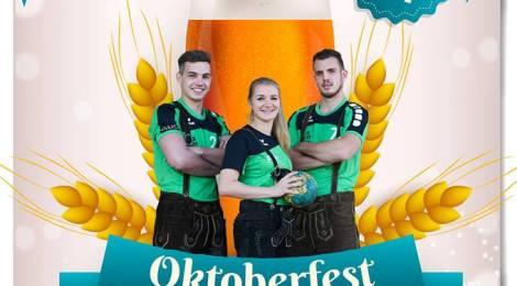 Oktoberfestwochenende und Derby!
