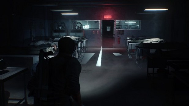 evil within 2 screens (6)