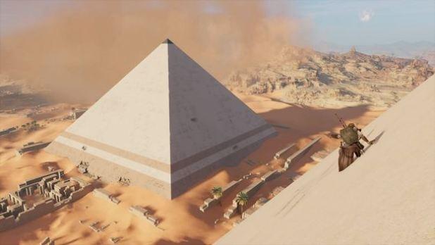 ac-origins-recenzija (3)