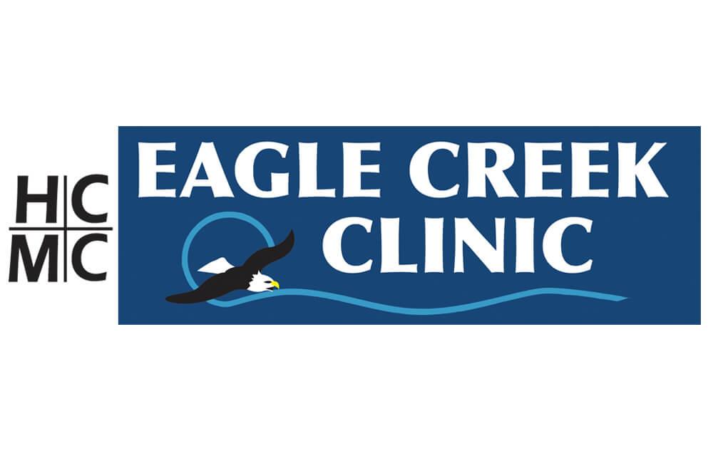 Eagle Creek Clinic