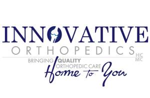 Innovative Orthopedics