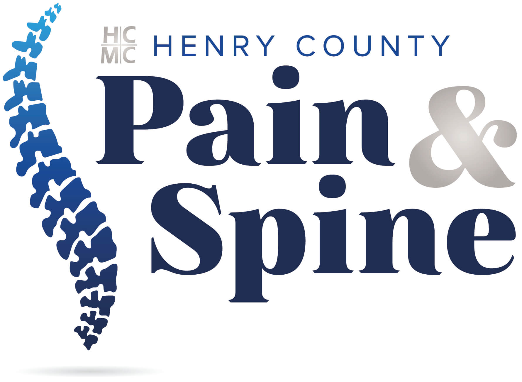 Pain and Spine Clinic