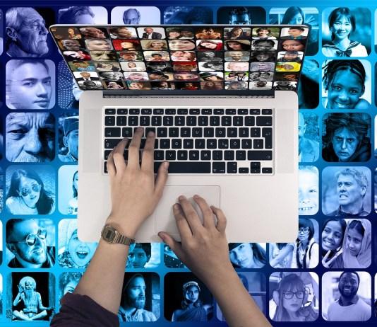 Diversity Technology