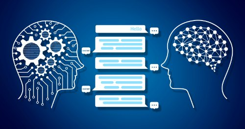 Chatbot Technology