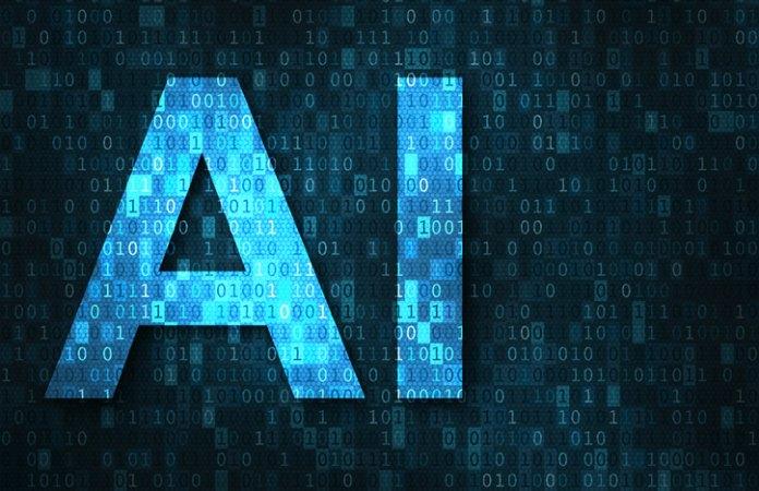 AI Digits
