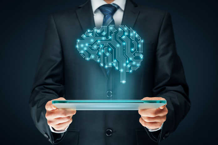 Technology Brain