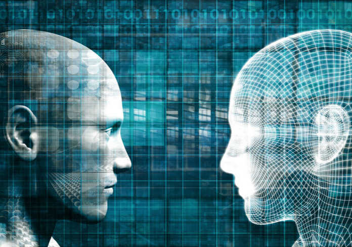 AI Transformation