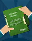 Ultimate Big Data Paper