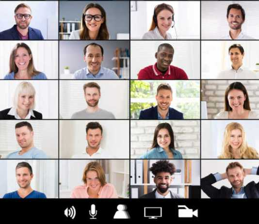 Diversity Screen