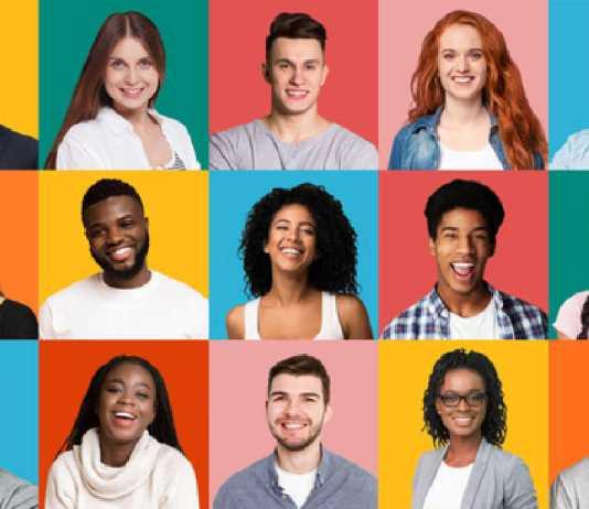 Diversity Grid