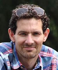 Mark Oliver