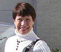 Anita Dickason