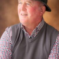 Bill Flockhart