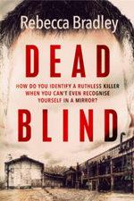 Dead Blind
